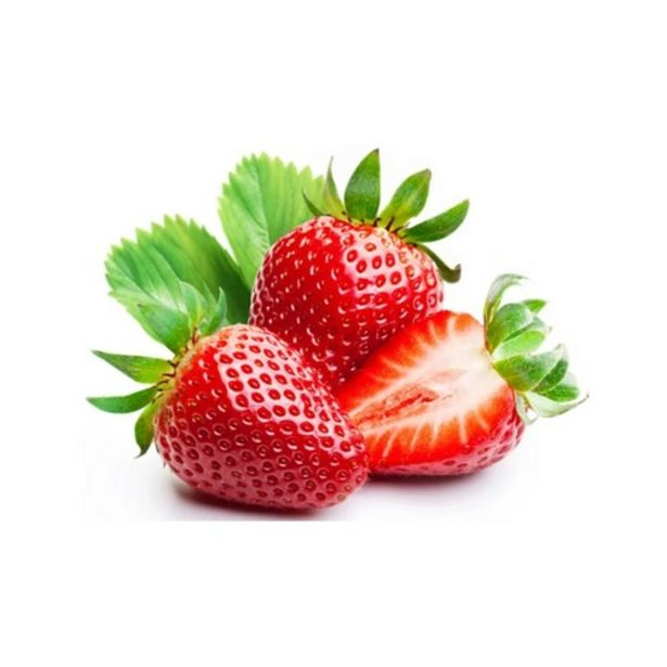 AUSTRALIA STRAWBERRY 250G offers at S$ 4.9