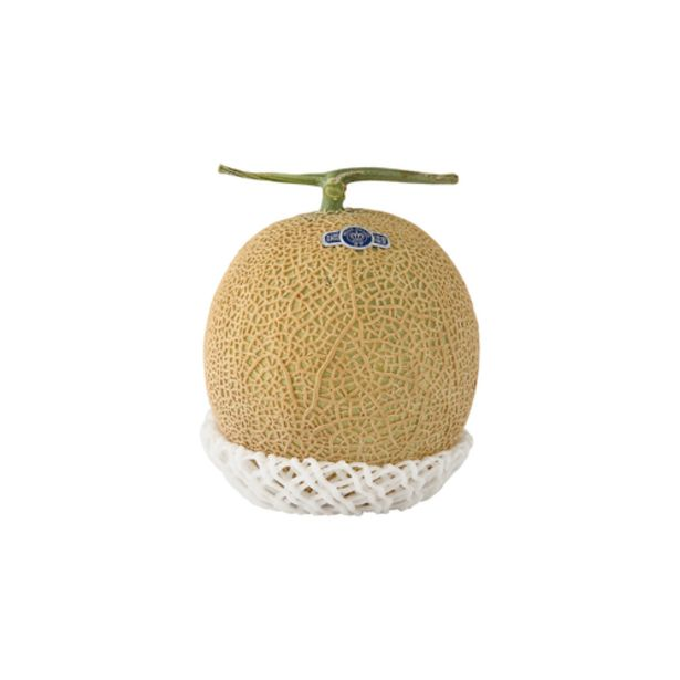 Crown Melon (1pc) offers at S$ 159