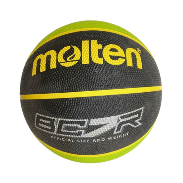 Molten Bc7r Basketball Size 7 offers at S$ 15.9