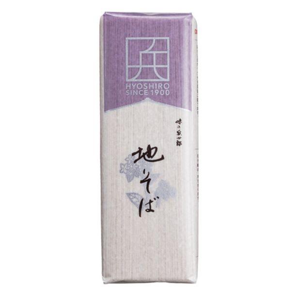 Hyoshiro Jisoba (350g) offers at S$ 14