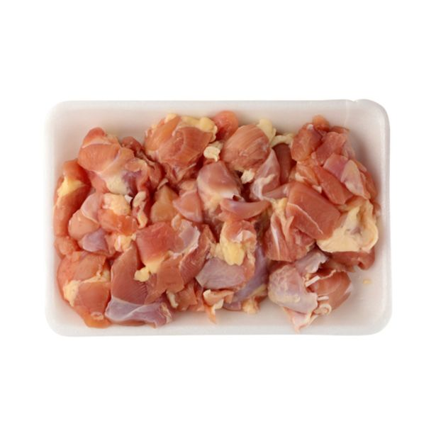 Chicken Leg Cube (400g) offers at S$ 5.6