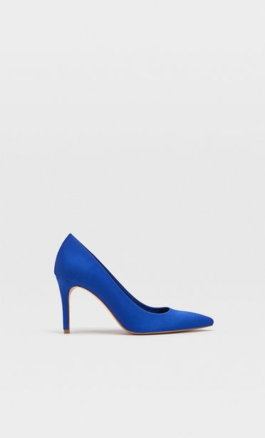 Stiletto heel shoes offers at S$ 49.9