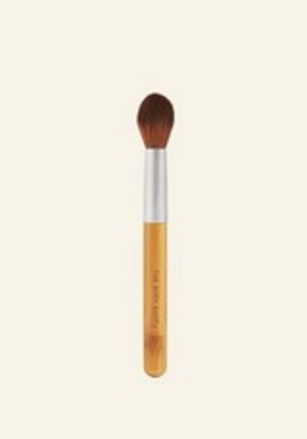 Pointed Highlighter Brush offers at S$ 29