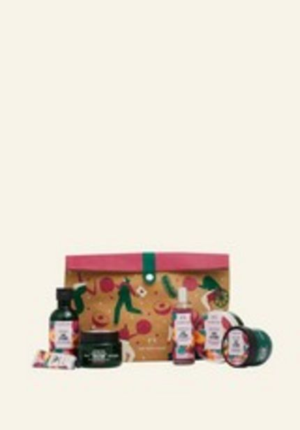 Love & Plums Ultimate Gift offers at S$ 99