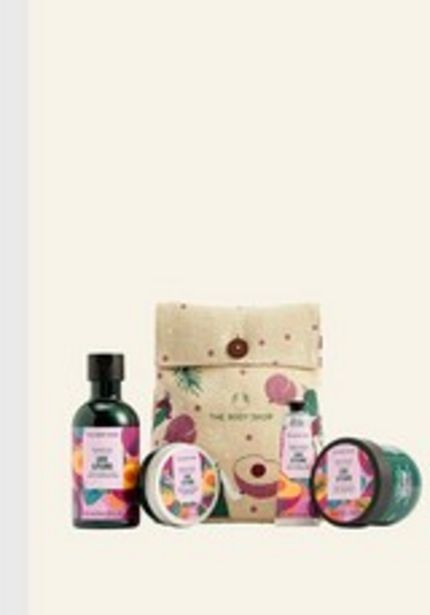 Love & Plums Essentials Gift offers at S$ 45