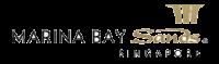 Logo Marina Bay Sands