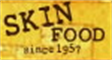 Info and opening hours of Skinfood store on #B1-49, 53 Ang Mo Kio Ave 3