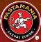 Logo Pastamania