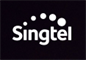 Catalogues from Singtel