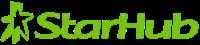 Logo StarHub