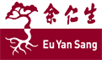 Info and opening hours of Eu Yan Sang store on 3 Temasek Boulevard, #B1-102