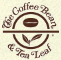 Logo The Coffee Bean