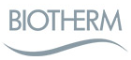 Information and hours of Biotherm