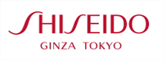 Information and hours of Shiseido