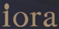 Logo Iora