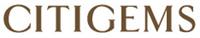 Logo Citigems