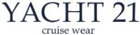 Logo Yacht 21