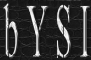Logo BYSI