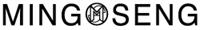 Logo Ming Seng