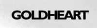 Logo Goldheart