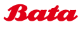 Catalogues from Bata