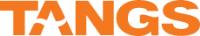 Logo Tangs