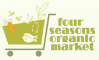Four Seasons Organic Market