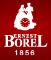 Info and opening hours of Ernest Borel store on 133 New Bridge Road #01-21
