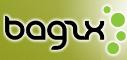 Logo Bagzx