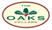 Logo The Oaks Cellars