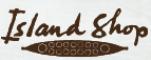 Island Shop