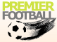 Catalogues from Premier Football