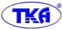 Logo TKA