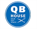 Info and opening hours of QB House store on 9 Raffles Boulevard #01-103A