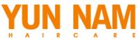 Logo Yun Nam