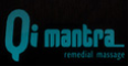 Info and opening hours of Qi Mantra store on 252 North Bridge ,#B2-24