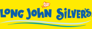 Logo Long John Silver's