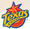 Logo Texas Chicken
