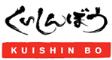 Kuishin Bo