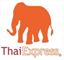 Information and hours of Thai Express