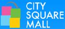 Logo City Square Mall