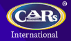 Logo CARs International