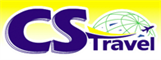 Logo CS Travel