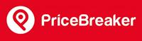 Logo PriceBreaker