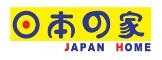 Logo Japan Home