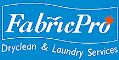 Logo FabricPro