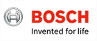 Catalogues from Bosch