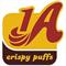 1A CRISPY PUFFS