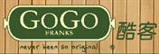 GoGo Franks