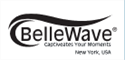 Information and hours of Belle Wave
